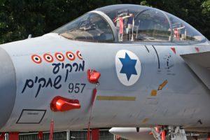 F-15D-28-MC Baz