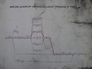 P1120598